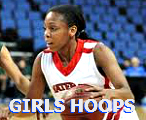 Road To Troy girls H.S. basketball in N.Y.